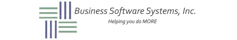 Business Software Systems, Inc.